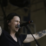 Myles Kennedy, Alter Bridge  - H5A0710