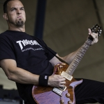 Mark Tremonti, Alter Bridge  - H5A0422 1