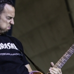 Mark Tremonti, Alter Bridge  - H5A0426 1
