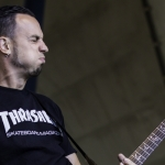 Mark Tremonti, Alter Bridge  - H5A0428 1