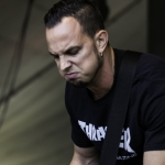 Mark Tremonti, Alter Bridge  - H5A0520 1