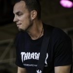 Mark Tremonti, Alter Bridge  - H5A0722