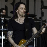 Myles Kennedy, Alter Bridge  -H5A0409 1