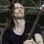 Myles Kennedy, Alter Bridge  -H5A0431 1