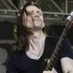 Myles Kennedy, Alter Bridge  -H5A0432 1