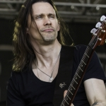 Myles Kennedy, Alter Bridge  -H5A0433 1