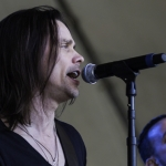 Myles Kennedy, Alter Bridge  -H5A0446 1