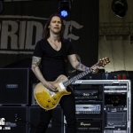Myles Kennedy, Alter Bridge  -H5A0489 1