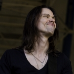 Myles Kennedy, Alter Bridge  -H5A0498 1