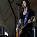 Myles Kennedy, Alter Bridge  -H5A0505 1