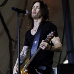 Myles Kennedy, Alter Bridge  -H5A0506 1