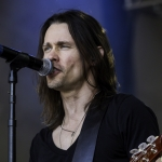 Myles Kennedy, Alter Bridge  -H5A0510 1