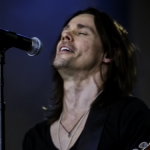 Myles Kennedy, Alter Bridge  -H5A0512 1