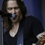 Myles Kennedy, Alter Bridge  -H5A0516 1