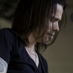 Myles Kennedy, Alter Bridge  -H5A0673