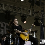Myles Kennedy, Alter Bridge  -H5A0702