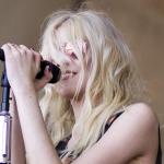 Taylor Momsen  -  9025_2