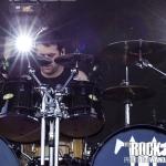 Nick Augusto  - 0997 2