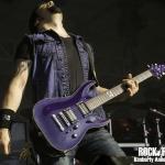Rob Caggiano  - H5A8852
