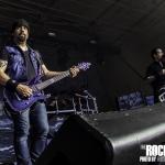 Rob Caggiano  - MG_8721