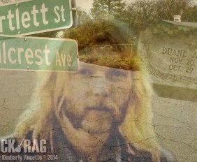 Duane_Allman_Crash_Site_H5A1052