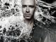 ed kowalczyk The flood