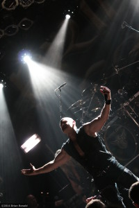 Ralf Scheepers-Primal Fear -Mod Club Toronto5