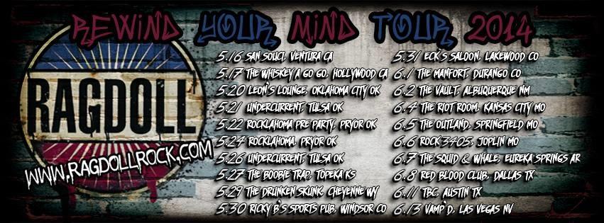 rym-tour-dates
