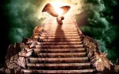 zep_stairway-770x770