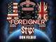DonFelder_Styx_Foreigner