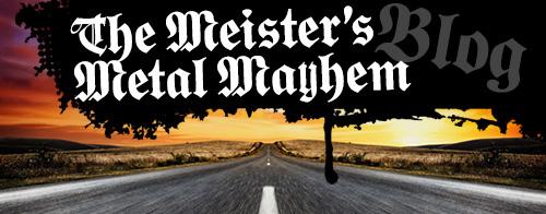 MeisterMetal