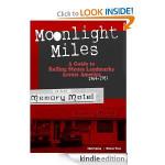 Moonlight Miles