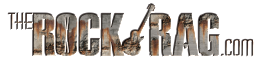 therockrag logo