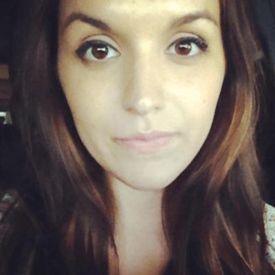 Emily Anne Montoya