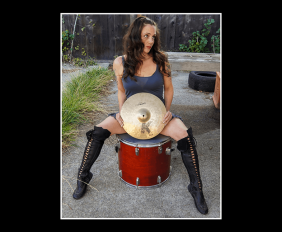 Nicole Shaw Monasterio