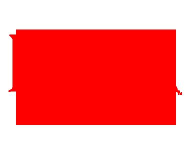 PURVIDA