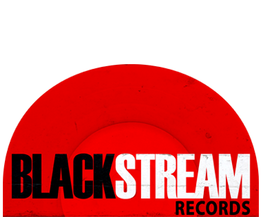 blackstreamrecords