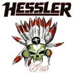 Hessler-Ghost Dance