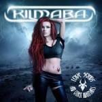 Kilmara-Love Songs & Other Nightmares