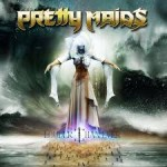 Pretty Maids-Louder Than Ever