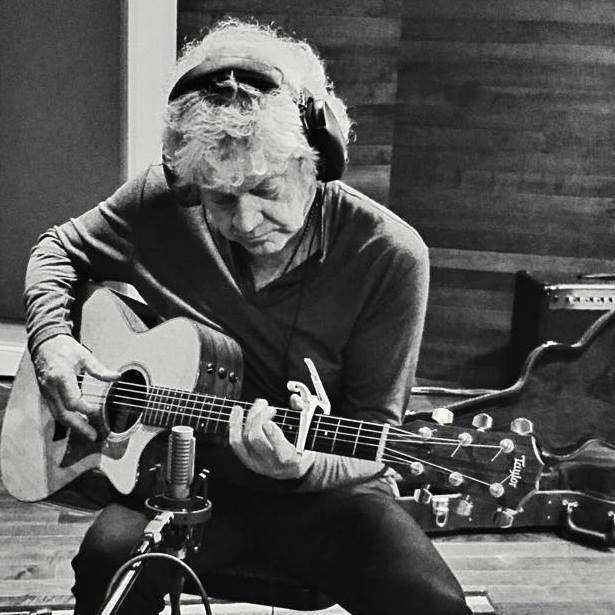 John Lodge Of The Moody Blues Interviewed By Danny Coleman Therockrag