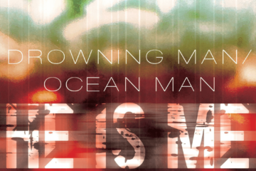drowning-man-ocean-man-single-cover