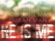 drowning-man-ocean-man-single-cover
