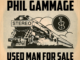 philgammage_usedmanforsale_cover
