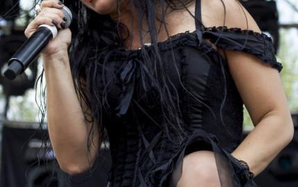 Cristina-Scabbia-0009_2