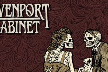 Davenport-Cabinet-Damned-Renegades-2014