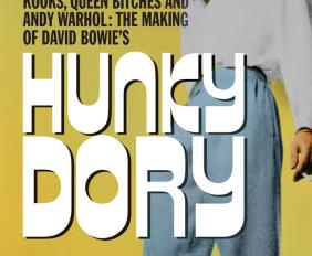 DavidBowie_HunkyDory_Sharp