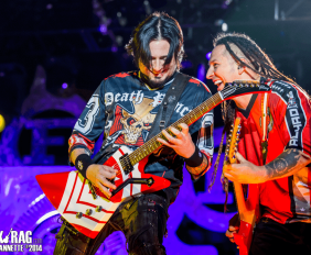 Jason-Hook-Zoltan-Bathory