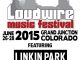 Loudwire-Website-Header