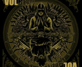 Volbeat-Beyond-Hell-Above-Heaven